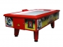Air Hockey Masaları